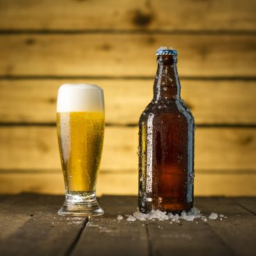 biere artisanale