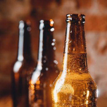 biere sans gluten