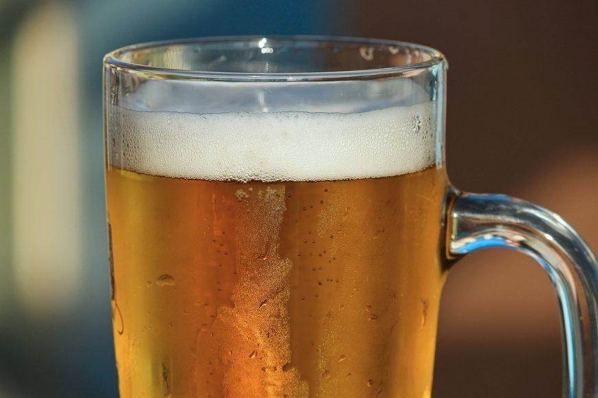 bieres-les-plus-fortes