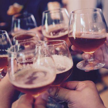 biere belgique